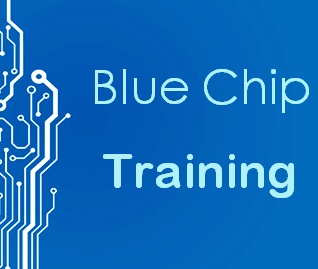 Blue Chip Training and Consulting