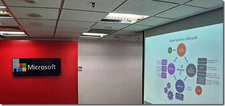 AI , Data Science and Machine Learning training bangladesh 2
