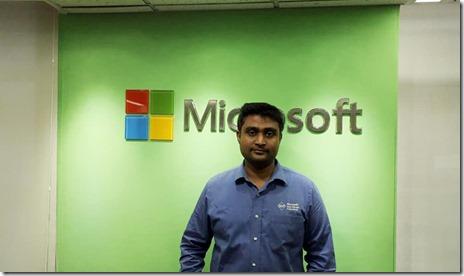 AI , Data Science and Machine Learning training bangladesh 3